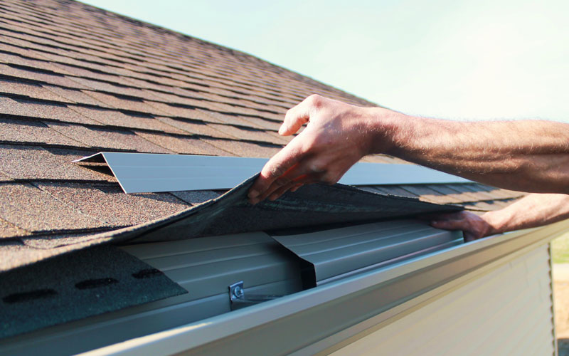 2019 Install A Tile Roof Costs Average Cost To Install A
