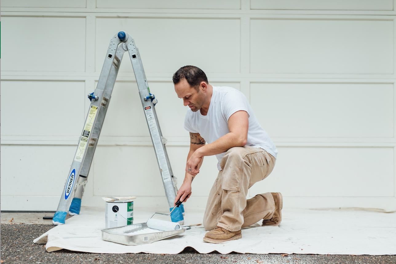 2019 Paint A Soffit Costs   Average Cost To Paint A Soffit