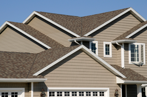 The best paint to use for your exterior porch advice - How long does exterior paint last on wood ...