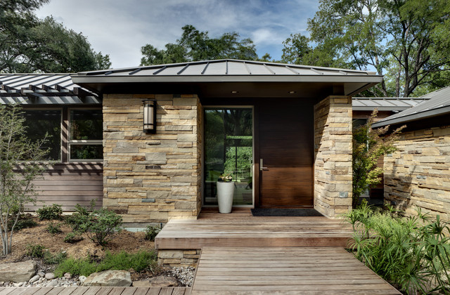 5 low budget renovation ideas for every homeowner porch