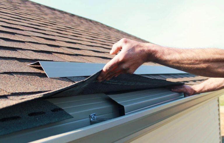 acuyser-roofing-768x489