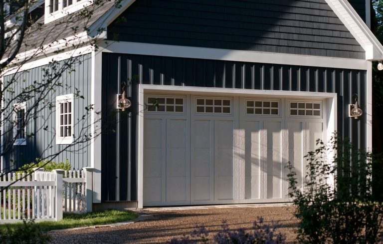 2019 Paint A Garage Costs Average Cost To Paint A Garage