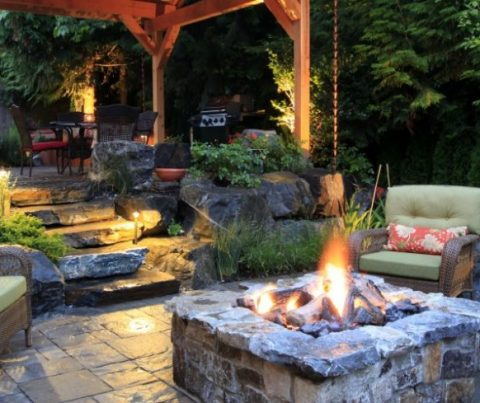 alderwood-landscaping-fireplace-960x5001-768x489
