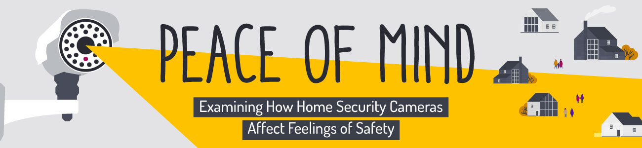 Comfort Giving Away Home Security Access