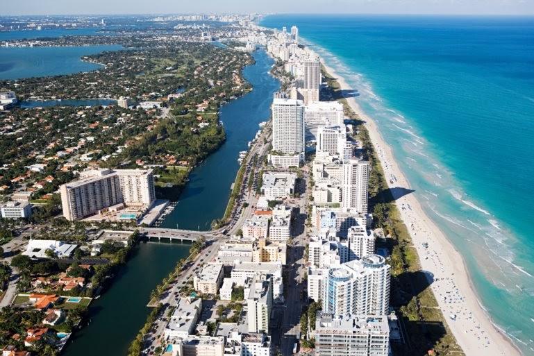 03 Florida Miami Beach BJTKYA