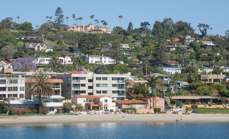 04 California San Diego JDX0NH