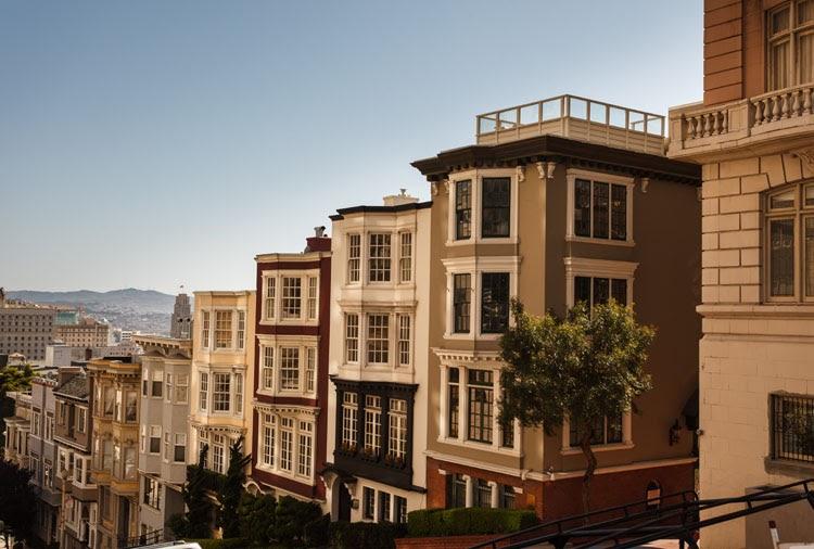 07 California San Francisco D9XX89