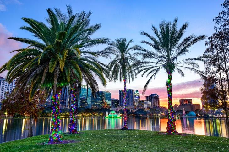 08 Florida Orlando EE4E8K