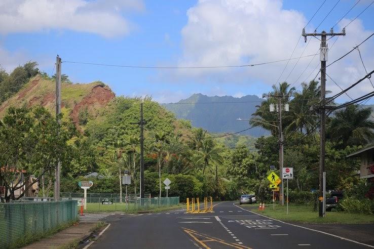 02 Hanalei Kauai Hawaii 2A7890T