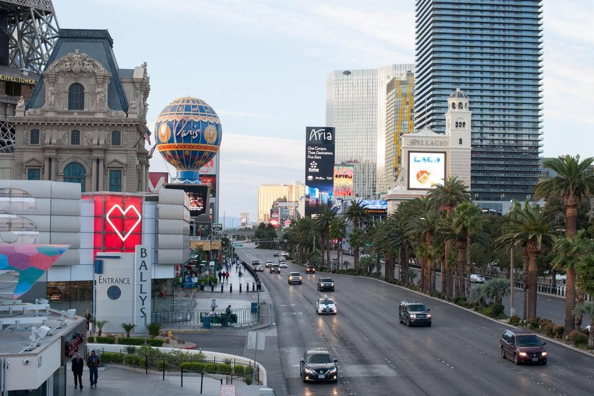 08 Nevada Las Vegas MTJHYC